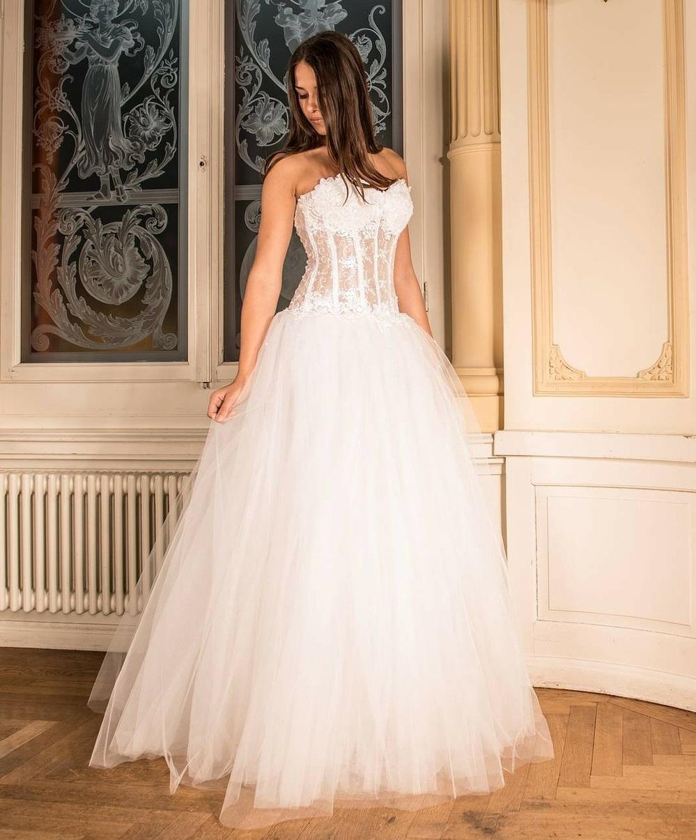 Eleganter bewegen op je bruiloft